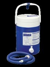 Aircast Cryo Cuff Gravity Cooler