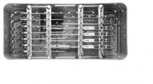 Stryker Champion Shoulder Instrumentation