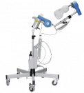 elbow cpm machine